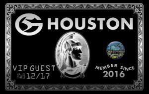 g-card-g5houston