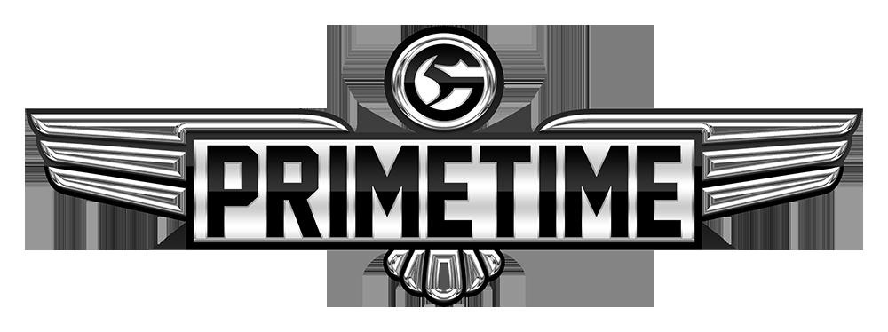 G5 Primetime